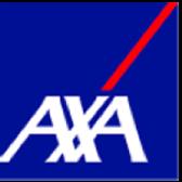 AXA Smart Home Insurance