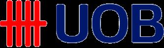 UOB CashPlus Personal Loan